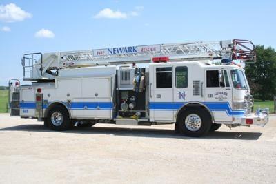 Newark Fire truck.jpg