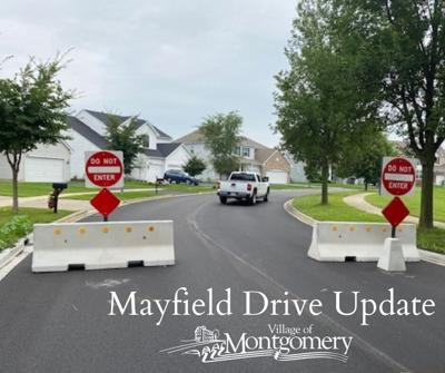Mayfield closure.png
