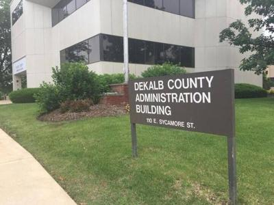 DeKalb co gov center.jpg