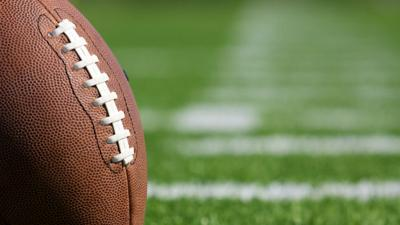 Super Bowl viewership falls to an 11-year low