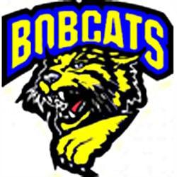 Somonauk Bobcats 250