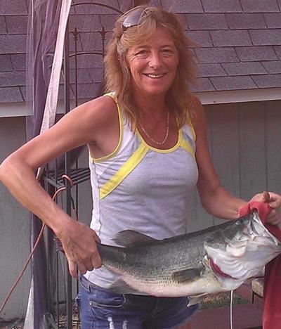 Lynn Saiter