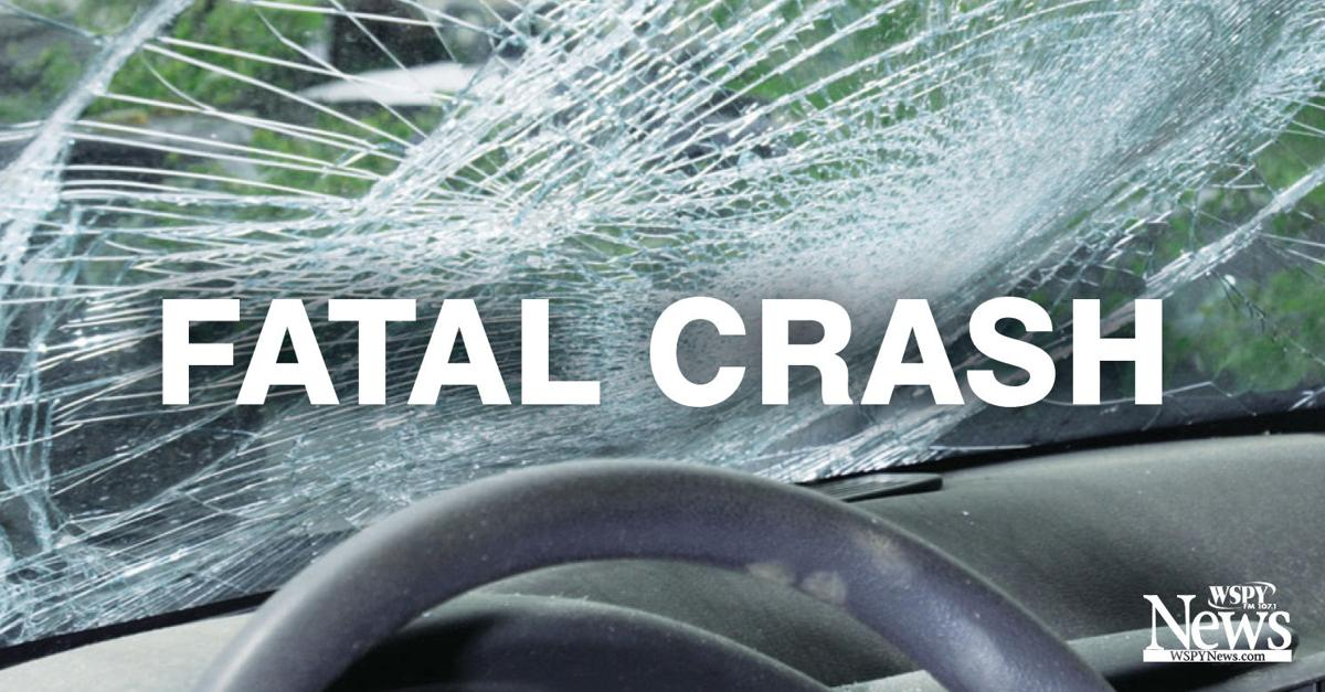 Arkansas Man Killed in Fatal Grundy County Crash   Local