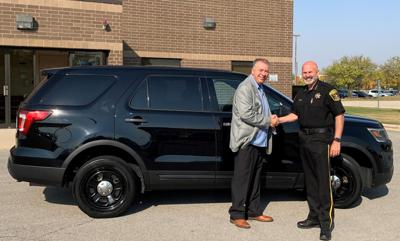 sheriff's squad donation 100721.jpg