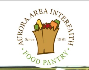 Aurora Interfaith