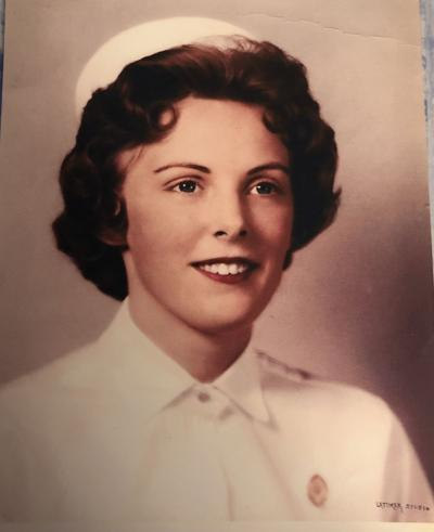 Pohl  Betty Lou  1 for Web & Face Book.jpg