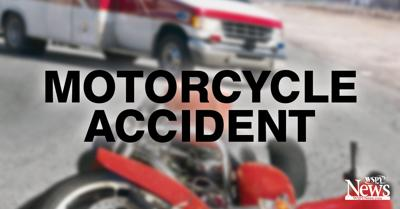 West Chicago Man Killed in Motorcycle vs  Vehicle Crash in