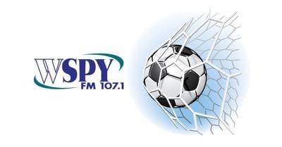 Soccer WSPY 250