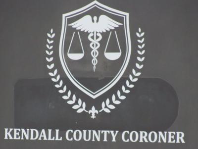 Kendall County Coroner's Office