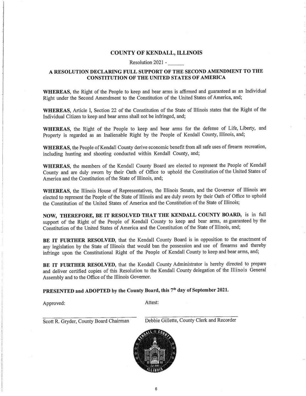 Second Amendment resolution.pdf