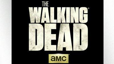 AMC renews 'The Walking Dead' for 10th season