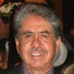 Francisco Ocon