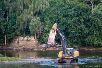 Millbrook Bridge Demolition2.jpg