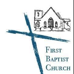 Big Rock First Baptist Church
