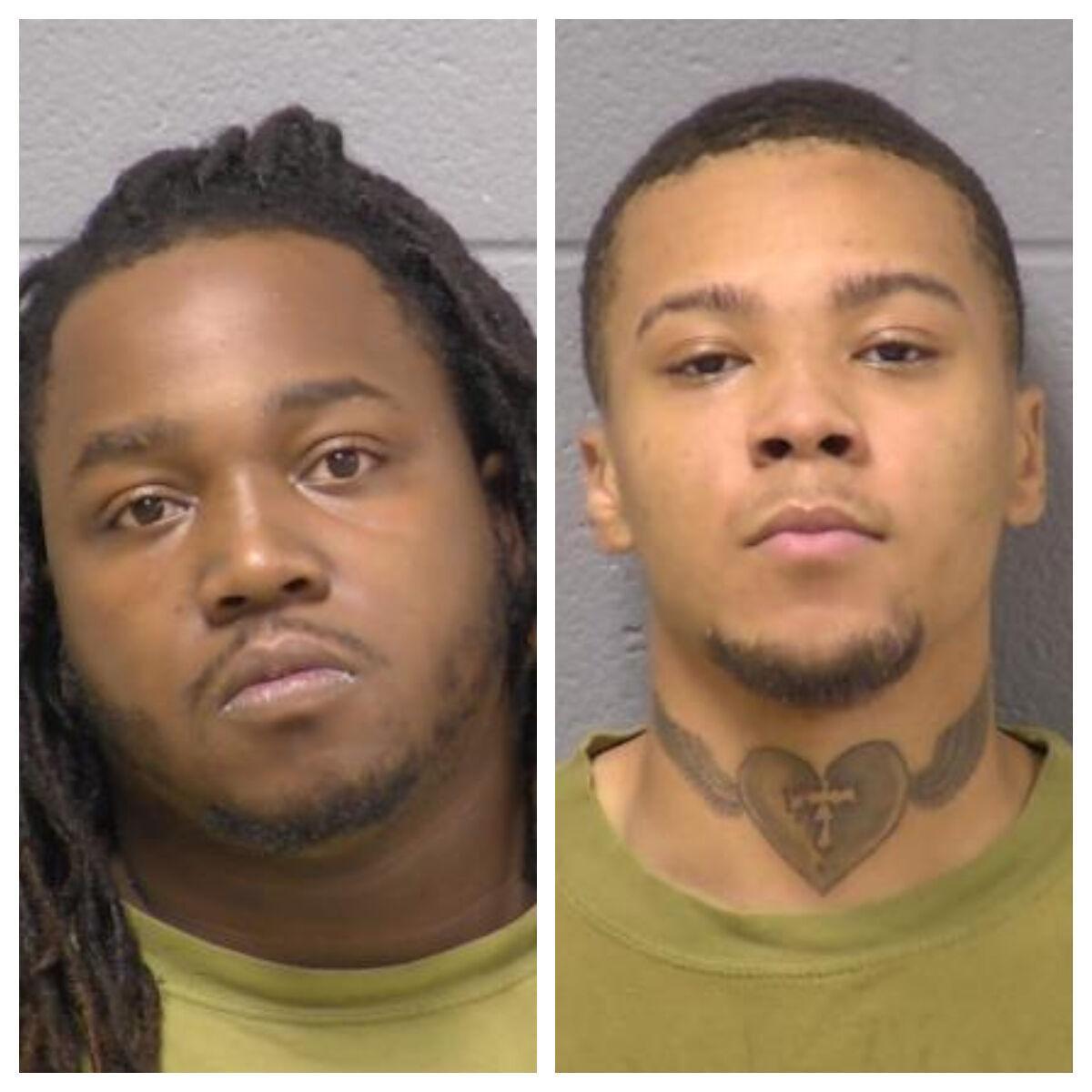 Lockport arrests 091120.jpg