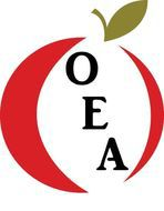 Oswego Education Association