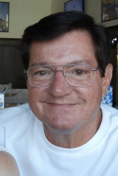 Jonathan Jon Kaltenecker