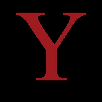 Yorkville #115 New Logo #2