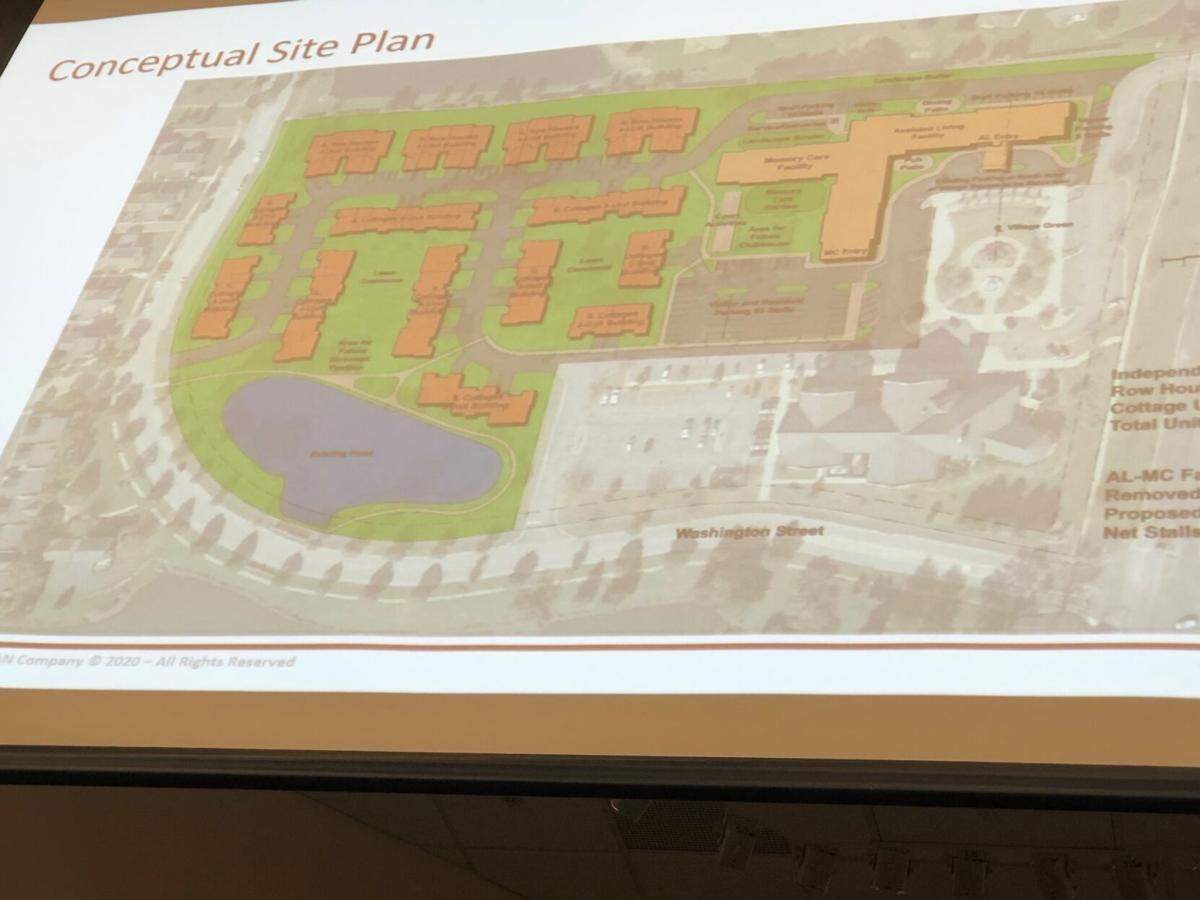 Oswego Plan Commission 091020 1