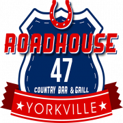 Roadhouse RTE 47 Country Bar & Grill