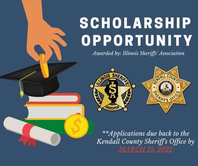ISA scholarships.png