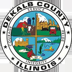Dekalb county-seal.png