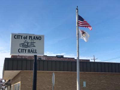 Plano City Hall New Feb 2021.jpg
