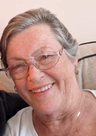 Nancy L Emmick 73 Obituaries Wspynews Com