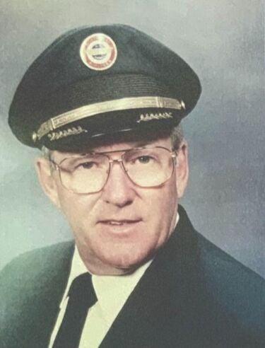 Edwin Allen Rogers.png