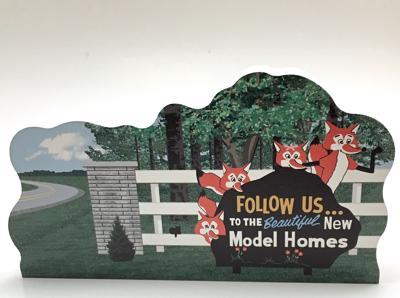 8-30 Boulder Hill sign Cat's Meow (1).jpg