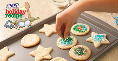 It's Back! The Holiday Recipe Contest – Send Your Favorite Now!