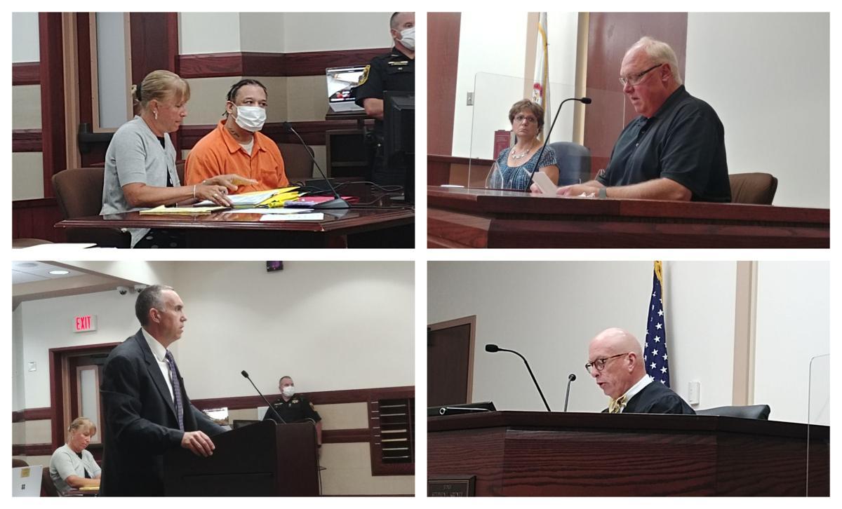 Williams Sentencing Fotojet