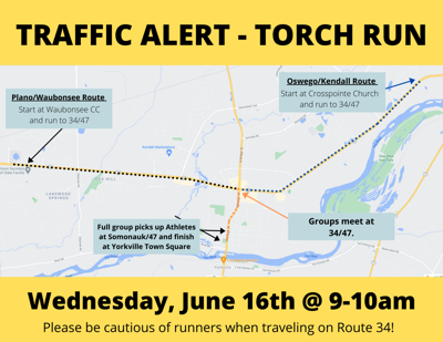 2021 torch run map.png