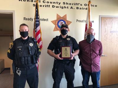 sheriffs award.jpg