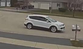 Ruse burg suspect vehicle.jpg