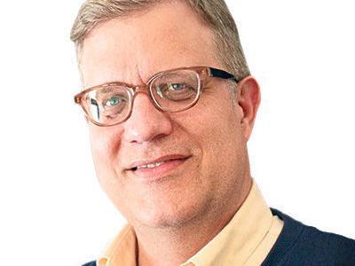 Stephen N. Reed: The evolution of WV GOP primaries (Opinion)