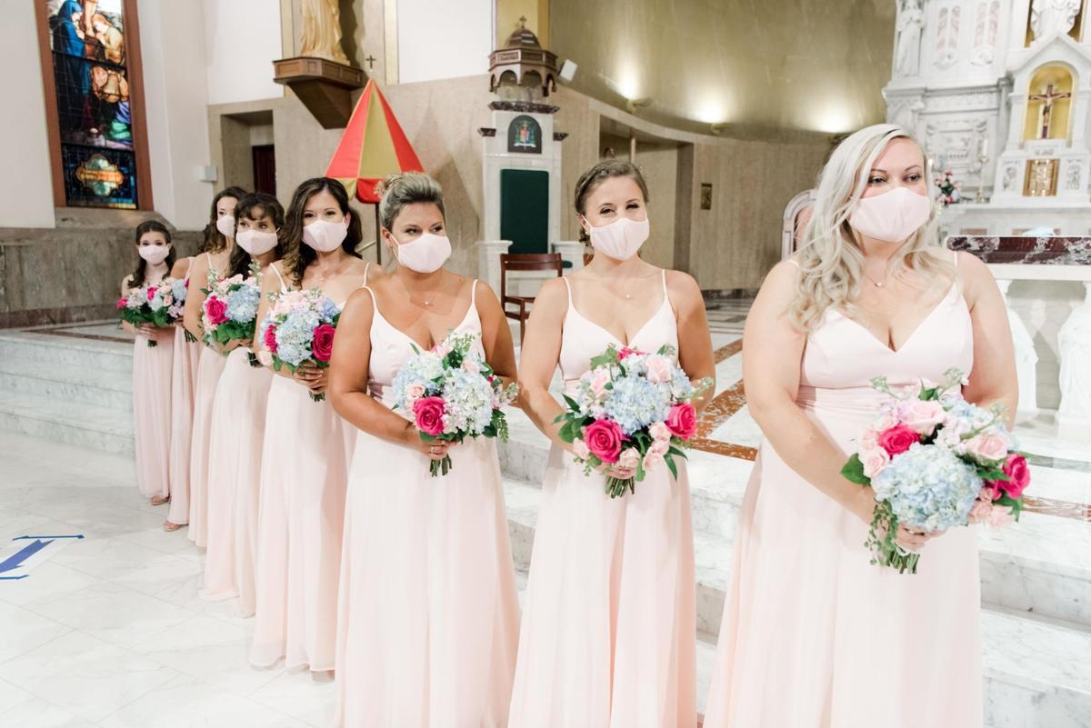 20200920-gm-brides-jordan5DSC_5662.jpg
