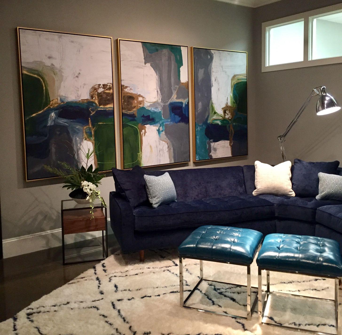 examples retirement letter%0A WV Design Team  Midcentury  brushed brass trending at furniture market