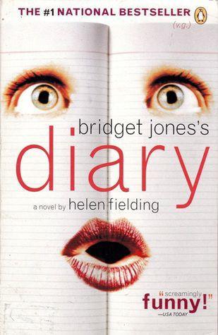 20190303-gm-book-bridget jones diary.jpg