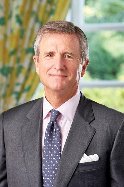 Charles Capito Jr.