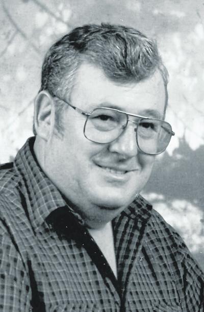 Willis Darius Edens