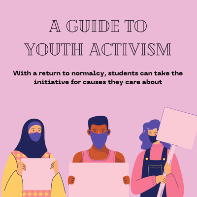 youthactivism.png