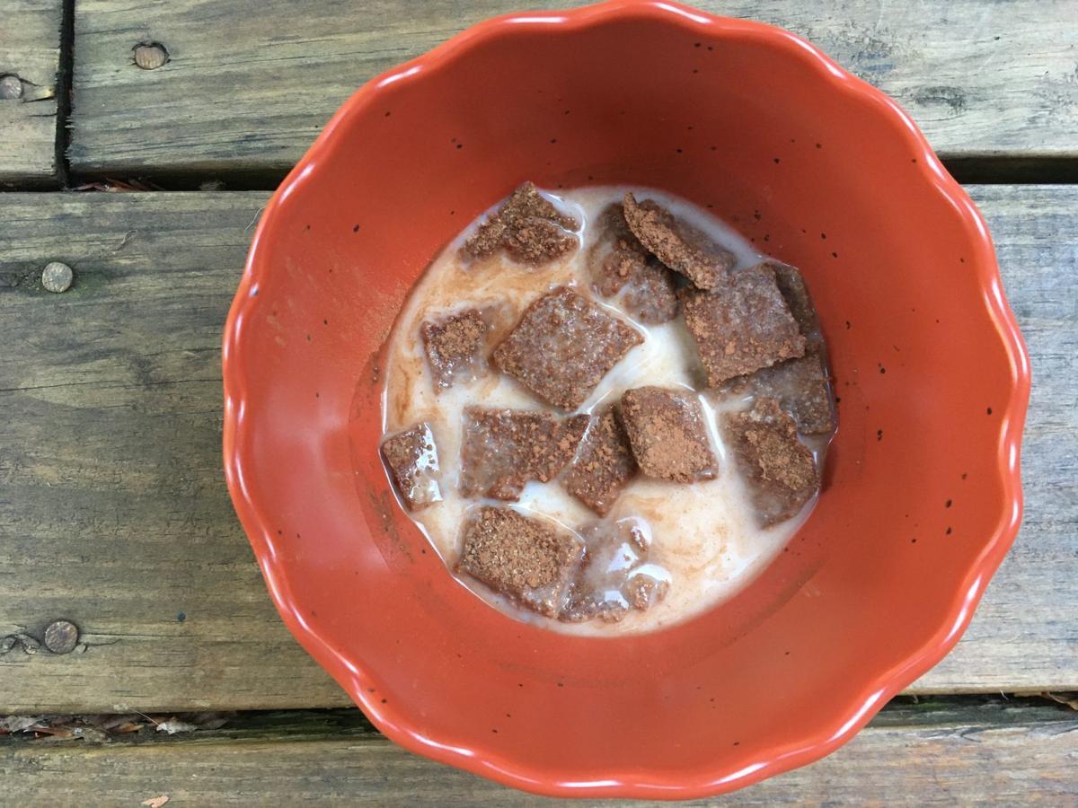 20191020-gm-culinary-Cinnamon Crunch Cereal.JPG