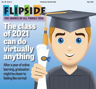 FlipSide May 2021