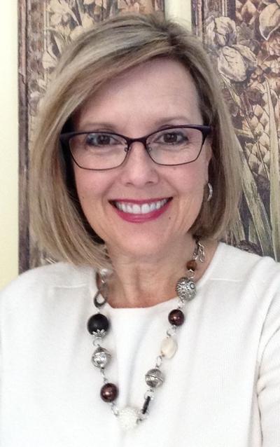 Kathy F. Szafran