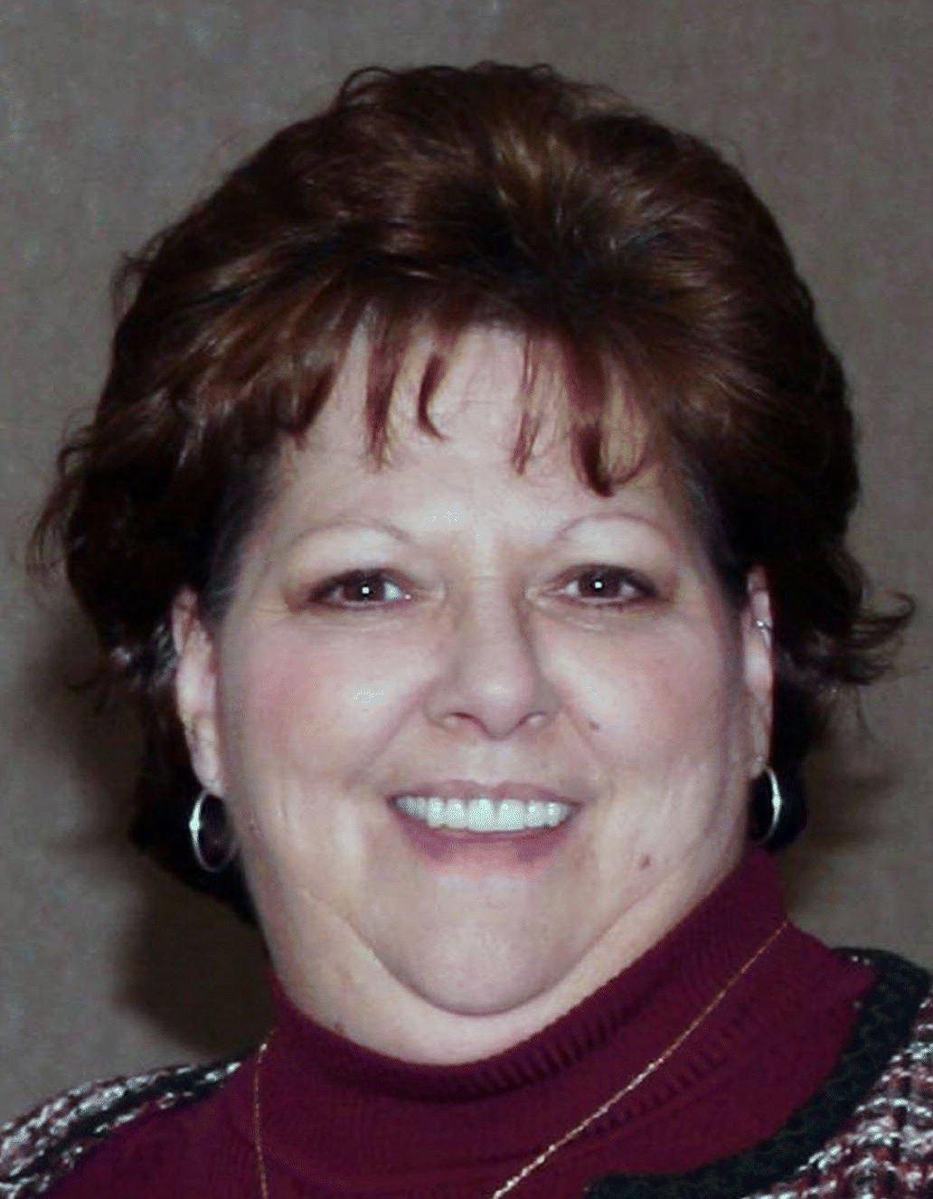 Pamela Lemon | Obituaries | wvgazettemail.com