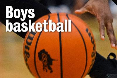 Boys basketball8.jpg