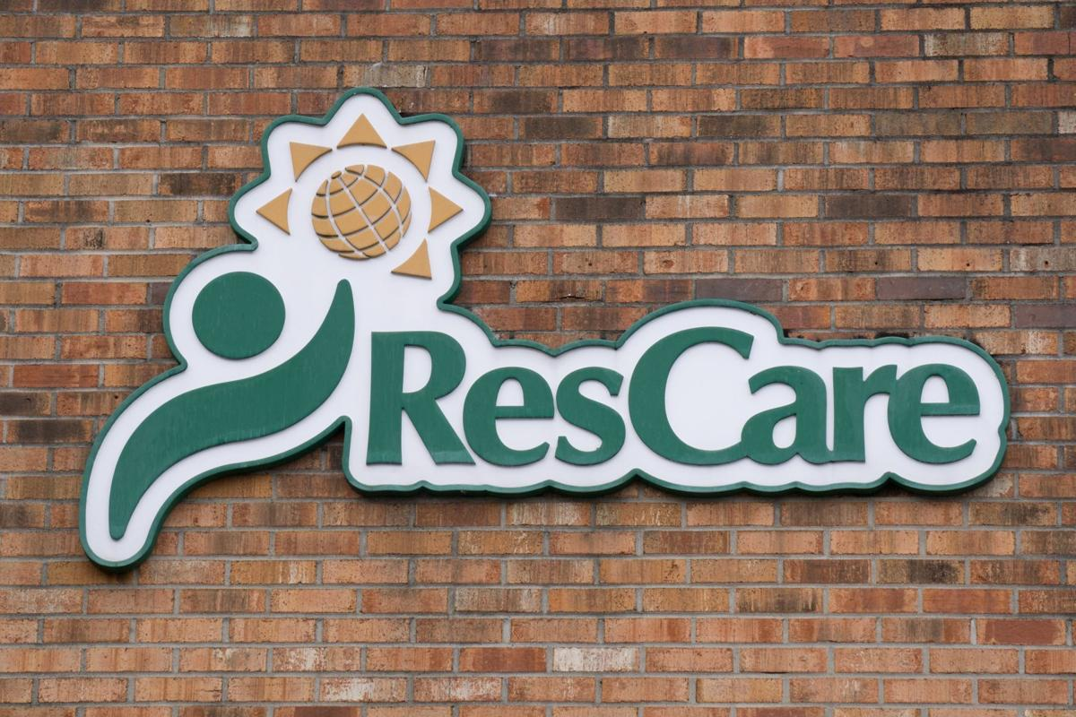 Teen's death comes amid complaints at ResCare's WV