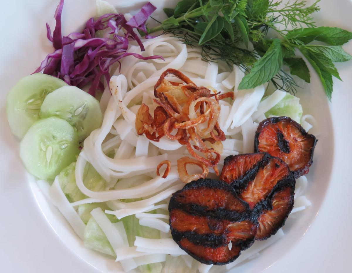 20190714-gm-culinary-Viet Shiitake salad.JPG
