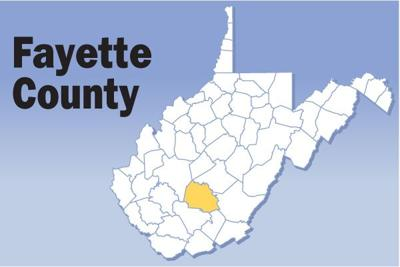 Fayette lawyer wants indictment dismissed in 1999 murder